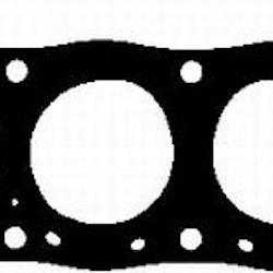 Topplockspackning C 039-900SP 1981/85 Celica, Cressida 2,0