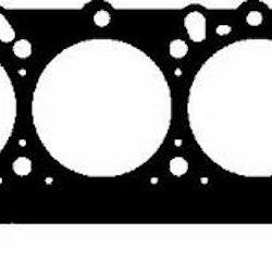 Topplockspackning C 425-100 1991/99 500SE, SEC Höger