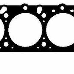 Topplockspackning C 425-090 1991/99 500SE, SEC Vänster