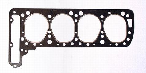 Topplockspackning C 013-455 1968/80 200, 220
