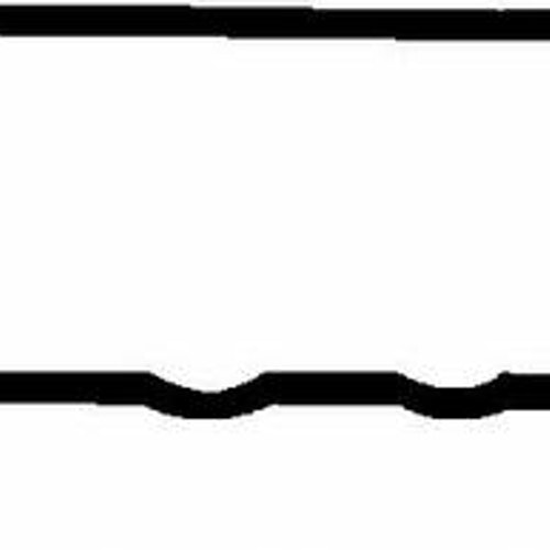 Ventilkåpspackning V 194-239 1968/81 200, 220, 230