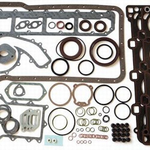 Full Motorsats FS 01-24175-02 1978/79 928