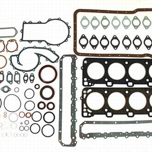 Full Motorsats FS 01-24710-02 1980/86 928 S
