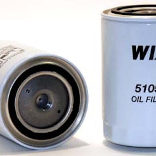 Oljefilter WIX 51050