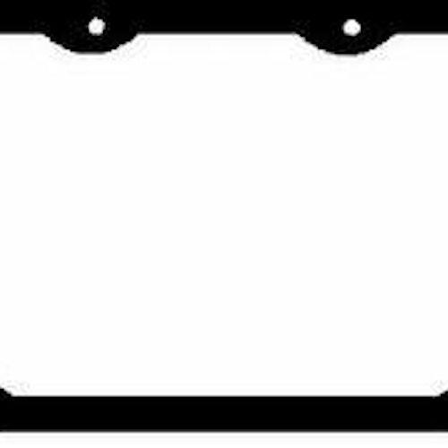 Ventilkåpspackning V 71-12902 1968/85 1100, 1307, Horizon