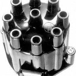 Fördelarlock Delco-Remy 8-Cyl 1956/73 DR 8314