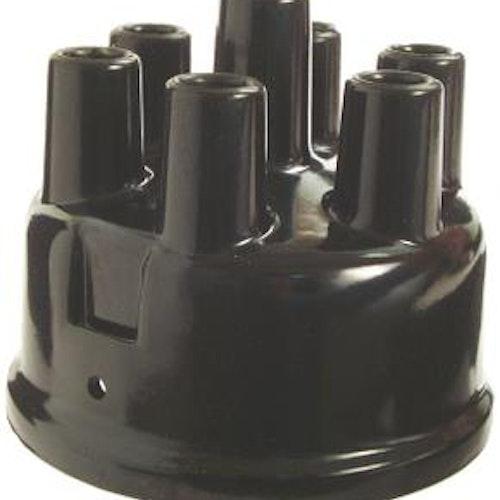 Fördelarlock Auto-Lite 6-Cyl 1935/50 AL 8403