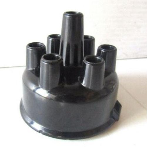 Fördelarlock Auto-Lite 6-Cyl. 1950/63 AL 8404