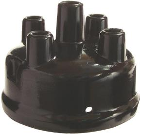 Fördelarlock Auto-Lite 4-Cyl 1947-55 AL 8409