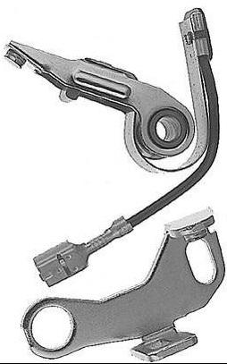 Brytarspetsar Bosch 1963/68 BO 1062V