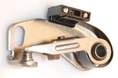Brtarspetsar Bosch 1960/64 BO 1053MV