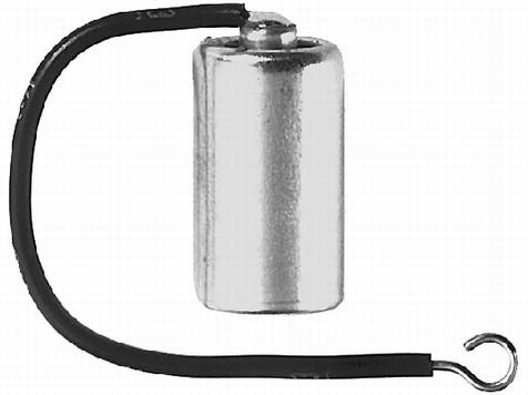 Kondensator Bosch 1956/68 BO 3056