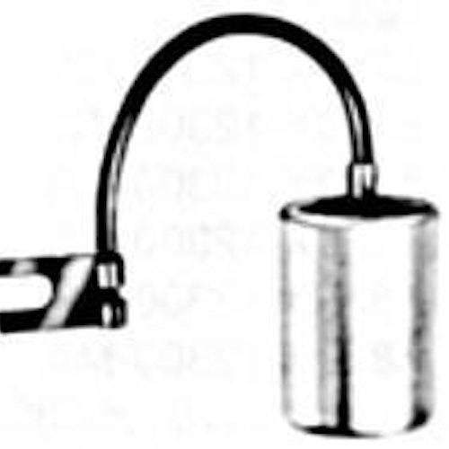 Kondensator Marelli 1978/82 MA5613