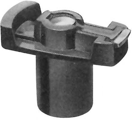 Rotor Bosch 1953/68 BO 9026
