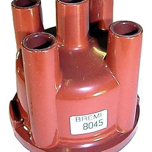 Fördelarlock Bosch 4-Cyl. 1967/92 BO 8045