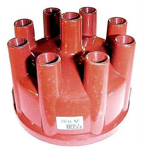 Fördelarlock Bosch 8-Cyl 1971/73 BO 8055