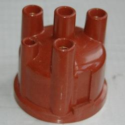Fördelarlock Bosch 3-Cyl 1962/68 BO 8042