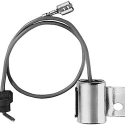 Kondensator Bosch 1971/75 BO 5032