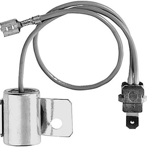 Kondensator Bosch 1973/78 BO 5049