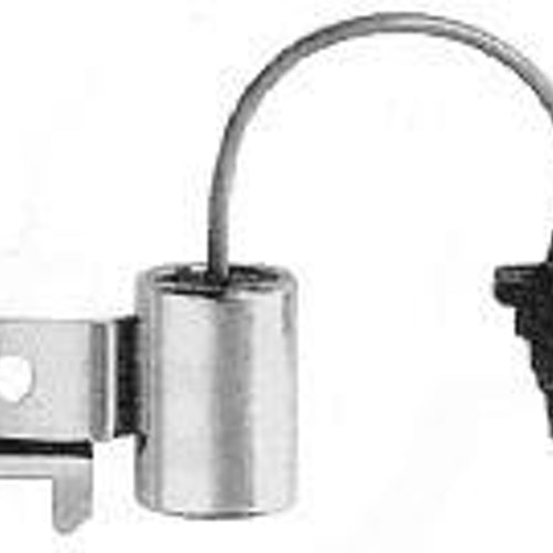 Kondensator Bosch 1974/81 BO 5059