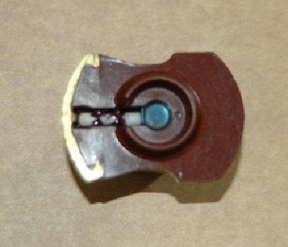 Rotor Bosch 1959/64 BO 9036
