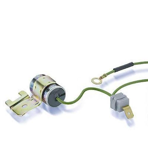 Kondensator Bosch 1967/72 BO 5012