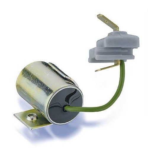 Kondensator Bosch 1976/80 BO5065