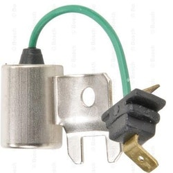 Kondensator Bosch 1974/82 BO5060