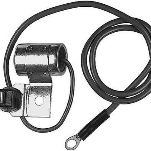 Kondensator Bosch 1973/81 BO 5075
