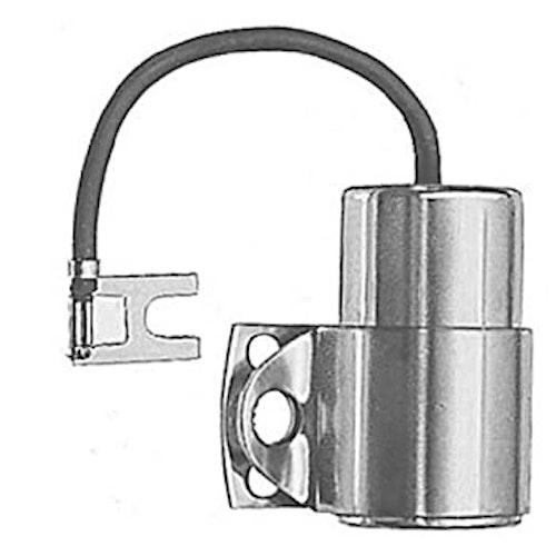 Kondensator Delco-Remy 1968/74 DR 3328