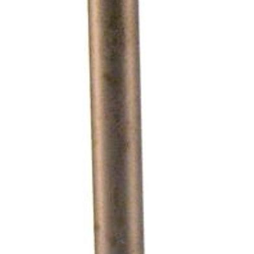 Ventil Avgas per styck 3580 1951-56 B16