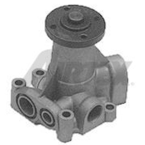 Vattenpump PA 288 1961/75 B18, B20