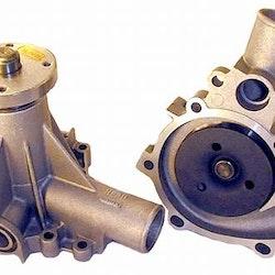 Vattenpump PA 290 1975/84 B19,B21,B23