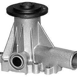 Vattenpump PA 283 1981/84 B19