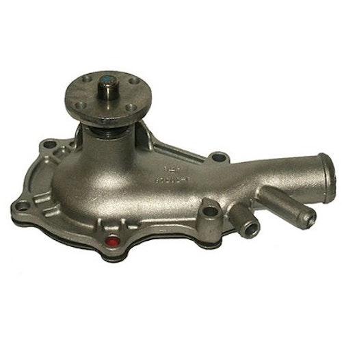 Vattenpump FP 1534 1960/87 170, 225 6-Cyl