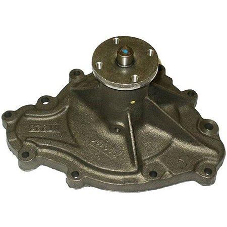 Vattenpump FP 1423 Pontiac 1969/81 350,400,455