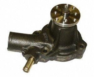 Vattenpump FP 1414N 1969/80 250 6-Cyl