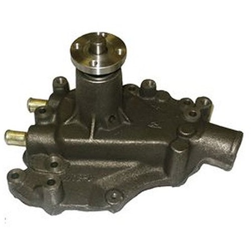 Vattenpump FP 1416 1970/82 302,351W