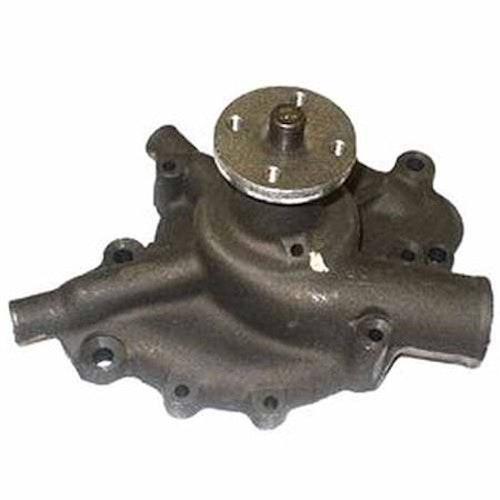 Vattenpump FP 1404 AMC 1968/72 304,360