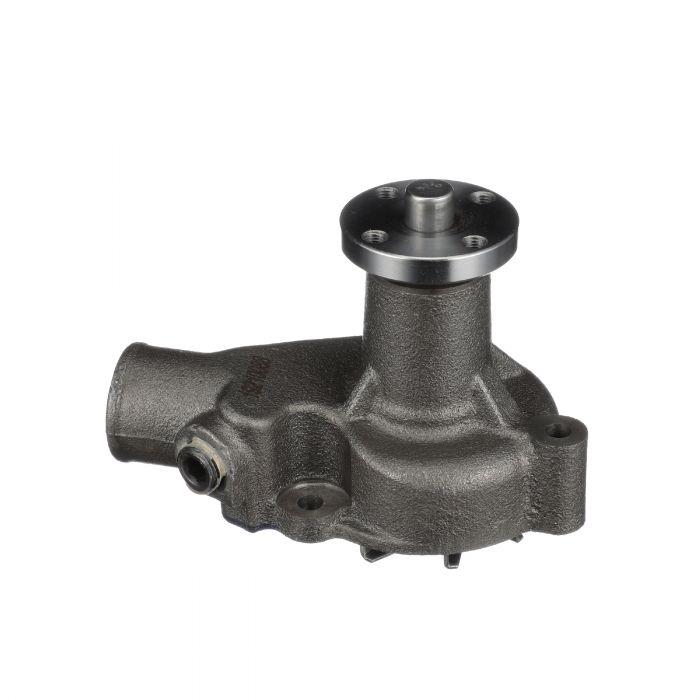 Vattenpump FP 1464 1960/75 144,170, 200 6-Cyl