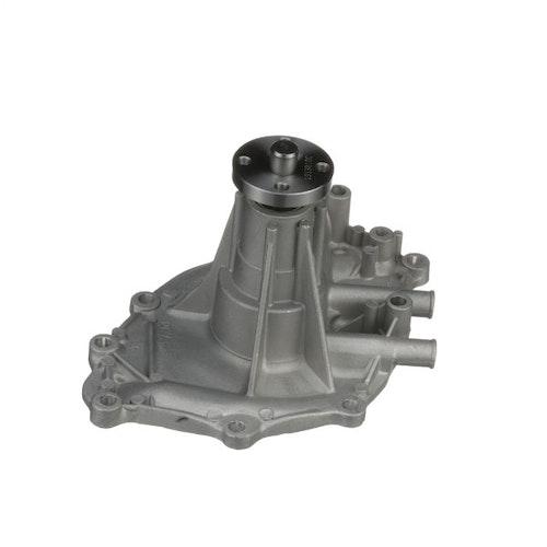 Vattenpump FP 1335 1962/68 221,260,289 Aluminium