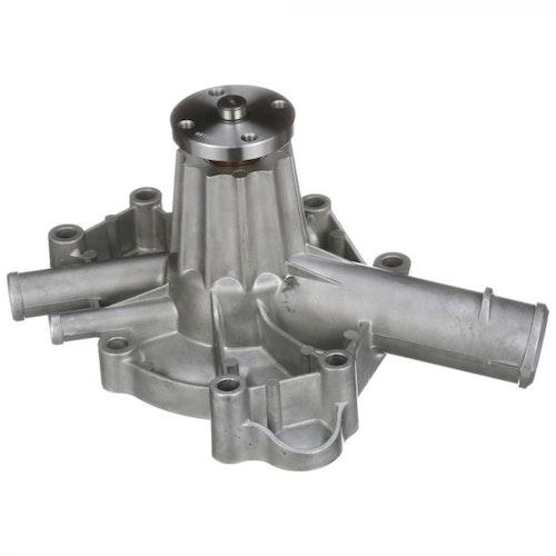 Vattenpump FP 1467 1970/78 318,340,360 utan AC, Luftpump