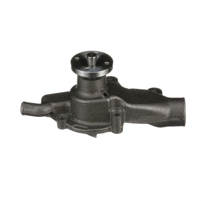 Vattenpump FP 1591 AMC 1975/79 232,258 6-Cyl