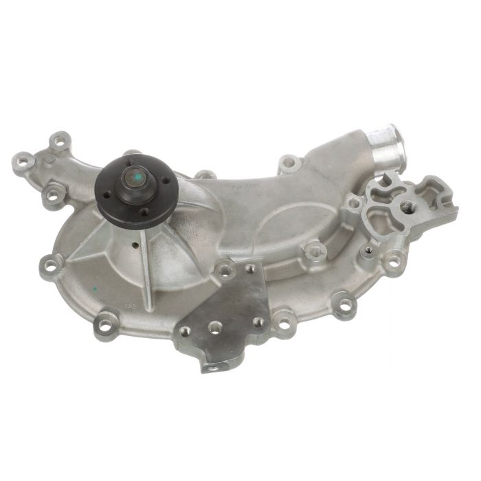 Vattenpump FP 2203 Chevrolet 1990/95 350 Corvette ZR1