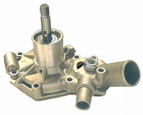 Vattenpump PA 074 Peugeot 1979/91 505