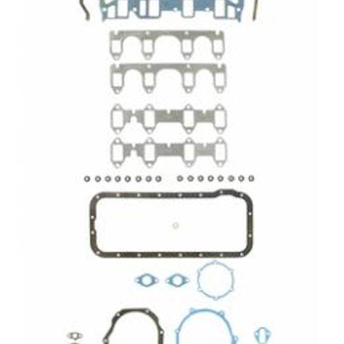 Full motorsats FS 8554PT 1958/76 332,352,361,390,427,428