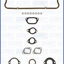 Sotningssats DK 071 Motor 4-236, 4-248