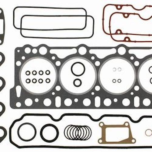 Sotningssats HS 121025C Motor AD31A,B TAMD31A,B