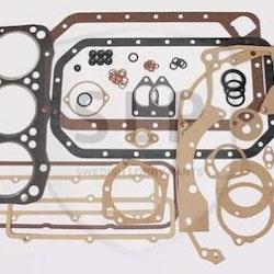 Full Motorsats FS 086 1959/67 Motor 1113