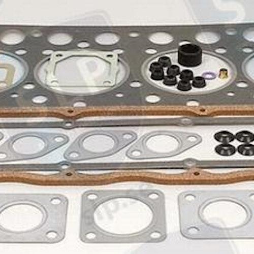 Sotningssats CHK 228 Motor D42,TD42,D45B,TD45B